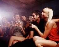 Chicago Singles Events