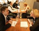 conservative dating sites free Zvolen