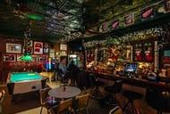 Abick's Bar