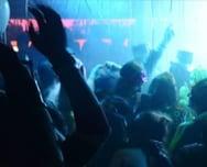 New York City Singles Clubs