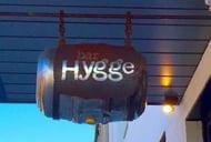 Bar Hygge