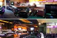 Inwood Lounge