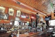 Nemo's Bar