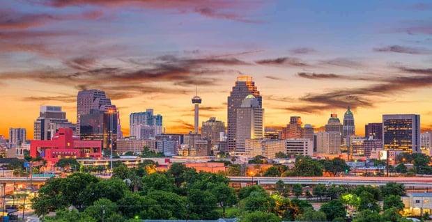 11 Ways to Meet Singles in San Antonio, TX (Dating Guide)