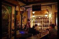 Trials Pub