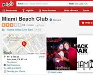 San Jose Singles Clubs