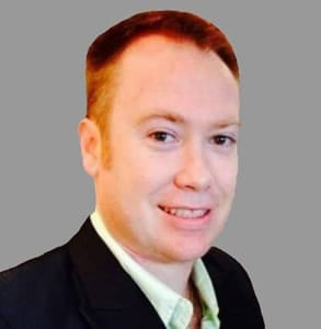 Photo of Robert M., Founder of DateInAsia