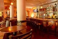 Lala's Wine Bar