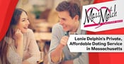 Mass Match: Lanie Delphin Runs a Private, Affordable Dating Service in Western Massachusetts