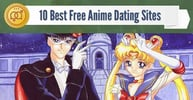 10 Best Free Anime Dating Site Options (2020)