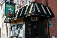 Mahaffey's Pub