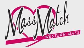 Photo of the Mass Match logo