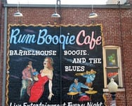Memphis Singles Clubs