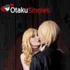 Otaku Singles