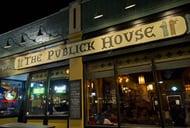 The Publick House