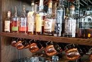 41st Street Pub