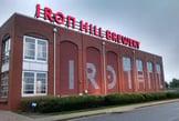 Fișier:LL Cool J performing in Wilmington, crisan-boncaciu.ro - Wikipedia