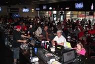 Addy's Sports Bar