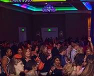 Albuquerque Singles Events