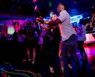 Atlanta Singles Clubs