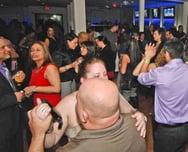 Bridgeport Singles Clubs