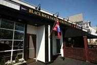B.R.Y.A.C. Restaurant & Raw Bar