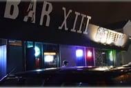 Bar XIII