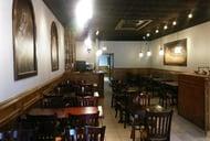 L.A. Tavern Kitchen & Bar