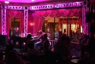 Uptown Funk Bar
