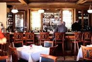 The Metro Wine Bar & Bistro