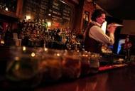 Tautog Tavern