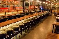 Würst Bier Hall