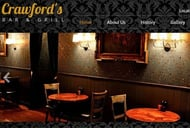 Crawford's Bar & Grill
