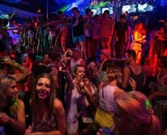 Sioux Falls Singles Clubs