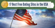 17 Best Free Dating Sites in the USA