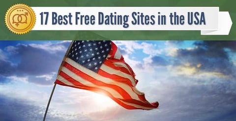 Free local dating site in united state