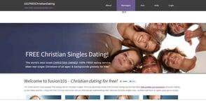 site- ul de dating în america de sud