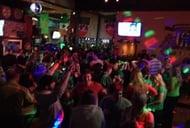 Hooligan's Sports Bar