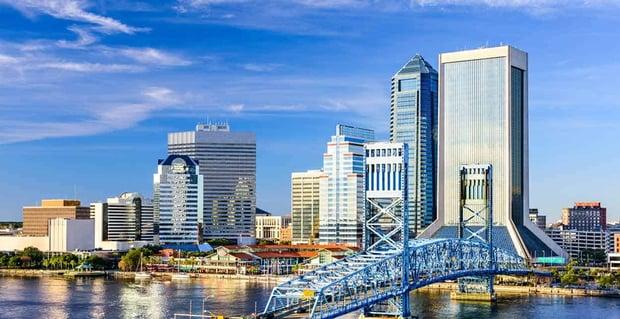 11 Ways to Meet Singles in Jacksonville, FL (Dating Guide)