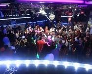 Billings Singles Clubs