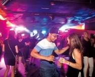 Burlington Singles Clubs