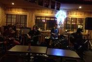 The Midtown Tavern