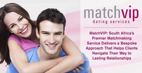 Fate Best Matchmaking Service