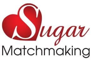 Photo of the Sugar Matchmaking logo