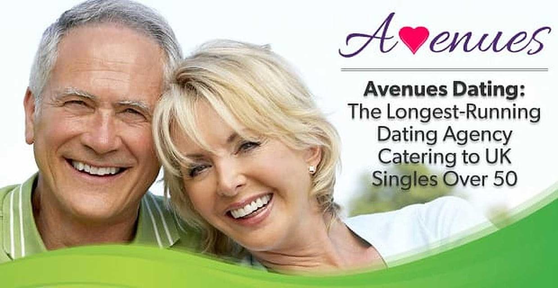 Dating-sites für über 50 in schottland
