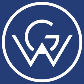 Photo of Gotham Writers Workshop logo