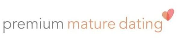 Photo of the Premium Mature Dating logo
