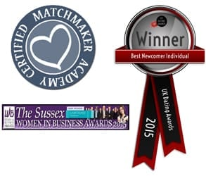 Photo of Your Matchmaker's accolades