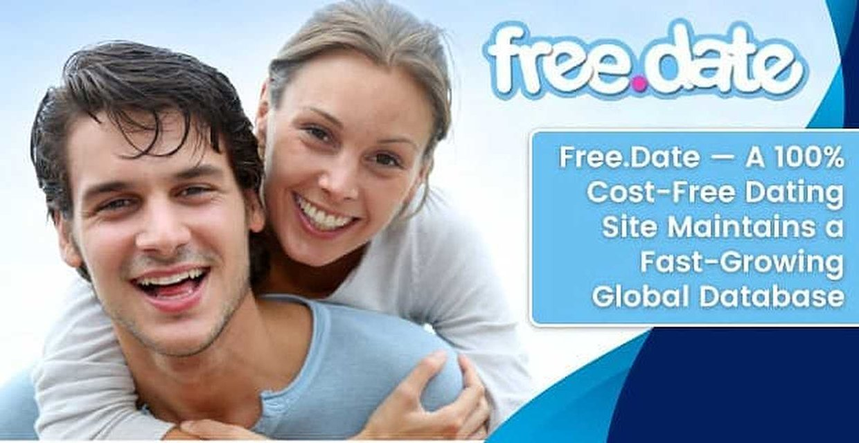 Cost free dating sites