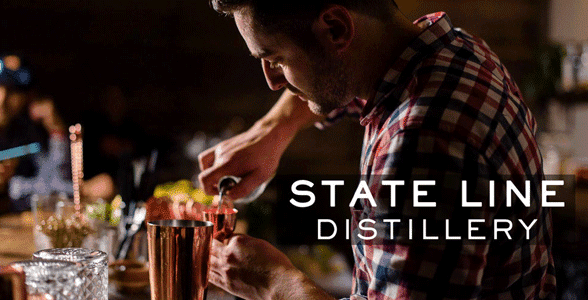 Screenshot from State Line's website